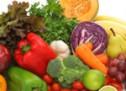 Η αγαπημένη μας Διατροφή, η Μεσογειακή μας Διατροφή