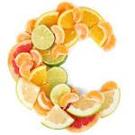 vitamines1